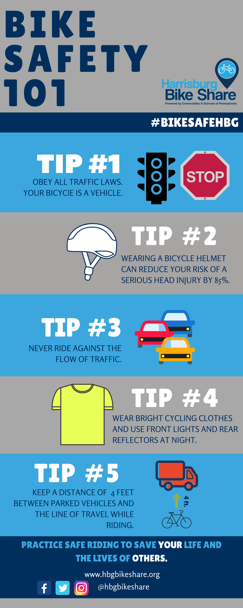 bike safety (3).png
