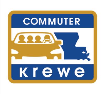 Commuter Program
