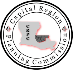crpc_logo_clear copy_.png