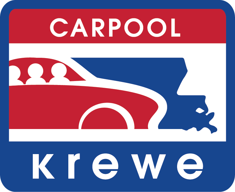 Carpool Krewe