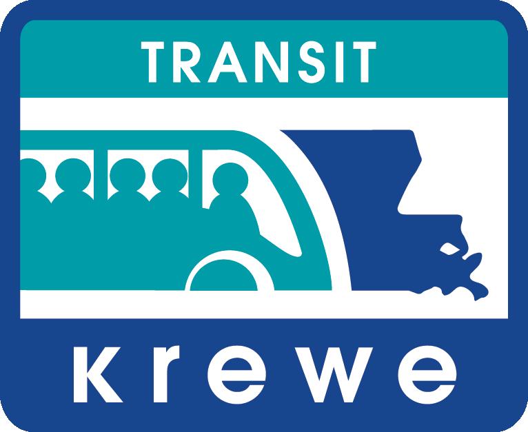 Transit Krewe