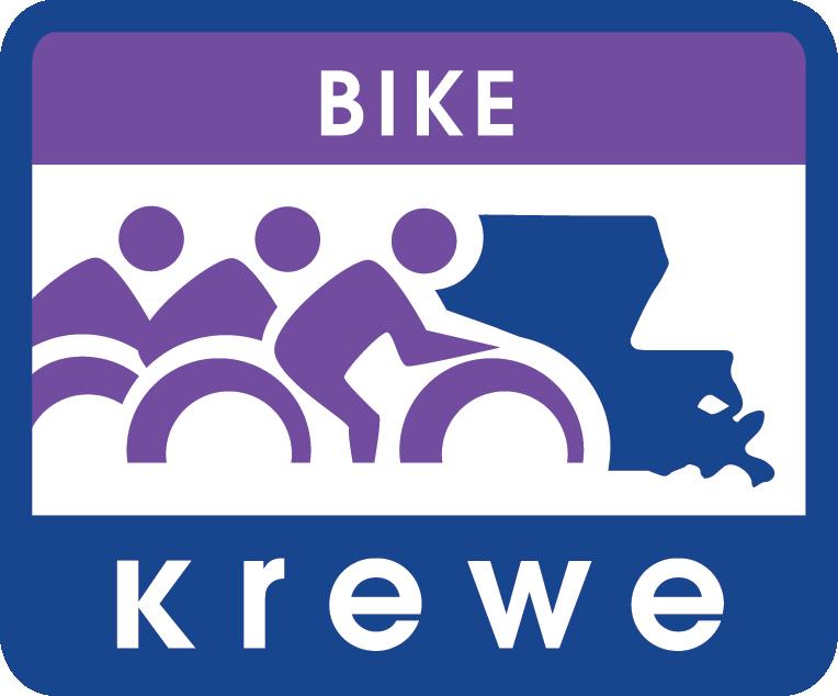 Bike Krewe