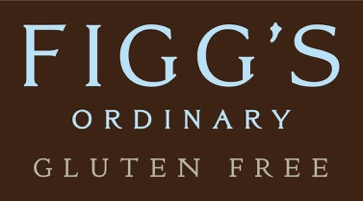 - Figg's will highlight items on their menu especially suited for those on the Reboot and is offering discounts to those interested in purchasing a multi-day food package.