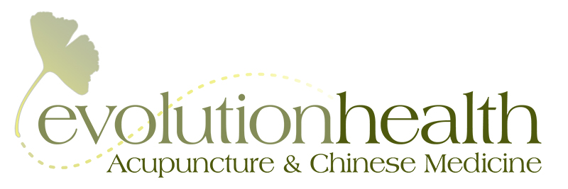 - Sound Baths  Tuesday, October 17  6:00 PM – 6:45 PM  Saturday, October 21  4:00 PM – 4:45 PM   Tuesday, October 24  6:00 PM – 6:45 PM Please register so Tina knows you're coming. Email Tina: tina@evoacu.comLocation: Evolution Health Acupuncture, 400 S. Cross Street Suite 1B Cost: $20 (exact change preferred as we will not have change available)Bring: yoga mat, pillows, blankets, you will be lying on the floor so bring what will make you comfortable. If you prefer to sit and meditate bring mediation cushionsWhat is a gong sound bath? A gong sound bath is a form of sound therapy where gongs are softly played with a healing intention. Each sound bath will be different depending on the group energetics and will incorporate symphonic gongs, Tibetan bowls, tingshas, and chimes. The gongs used will be Earth which is rooting, grounding and calming, New Moon which is calming, cooling and releasing and Chiron which can assist with healing past and present emotional wounding. The vibrational frequency of the gongs and bowls can quickly take you to a deep state of meditation and relaxation. The sounds help to reduce stress, alter consciousness and create a deep sense of peace and wellbeing. For this 45-minute gong bath you will have the option to do sound only or sound plus auricular acupuncture. Auricular acupuncture involves the insertion of 5 tiny needles in each ear. Auricular acupuncture is used for reducing stress, reducing anxiety, improving sleep and assisting with the body's detoxification process.