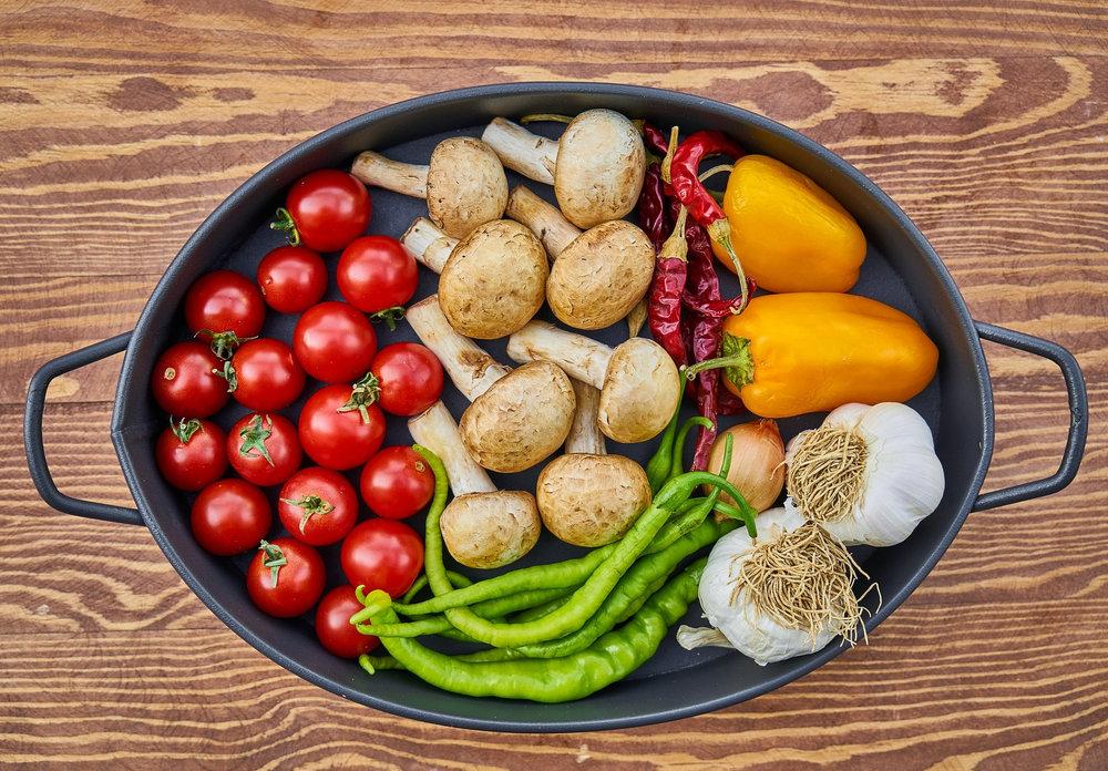 veggies%2Bin%2Bdish.jpg