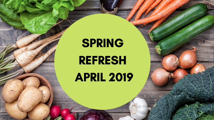 Spring Refresh Canva 2019-03-01 at 4.37.32 PM.png