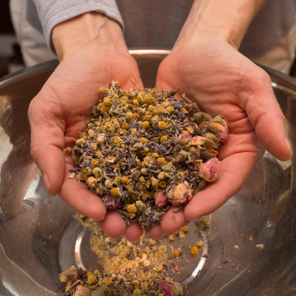 herbs in hands.jpg