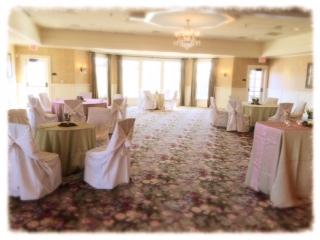 Ballroom 4.jpg