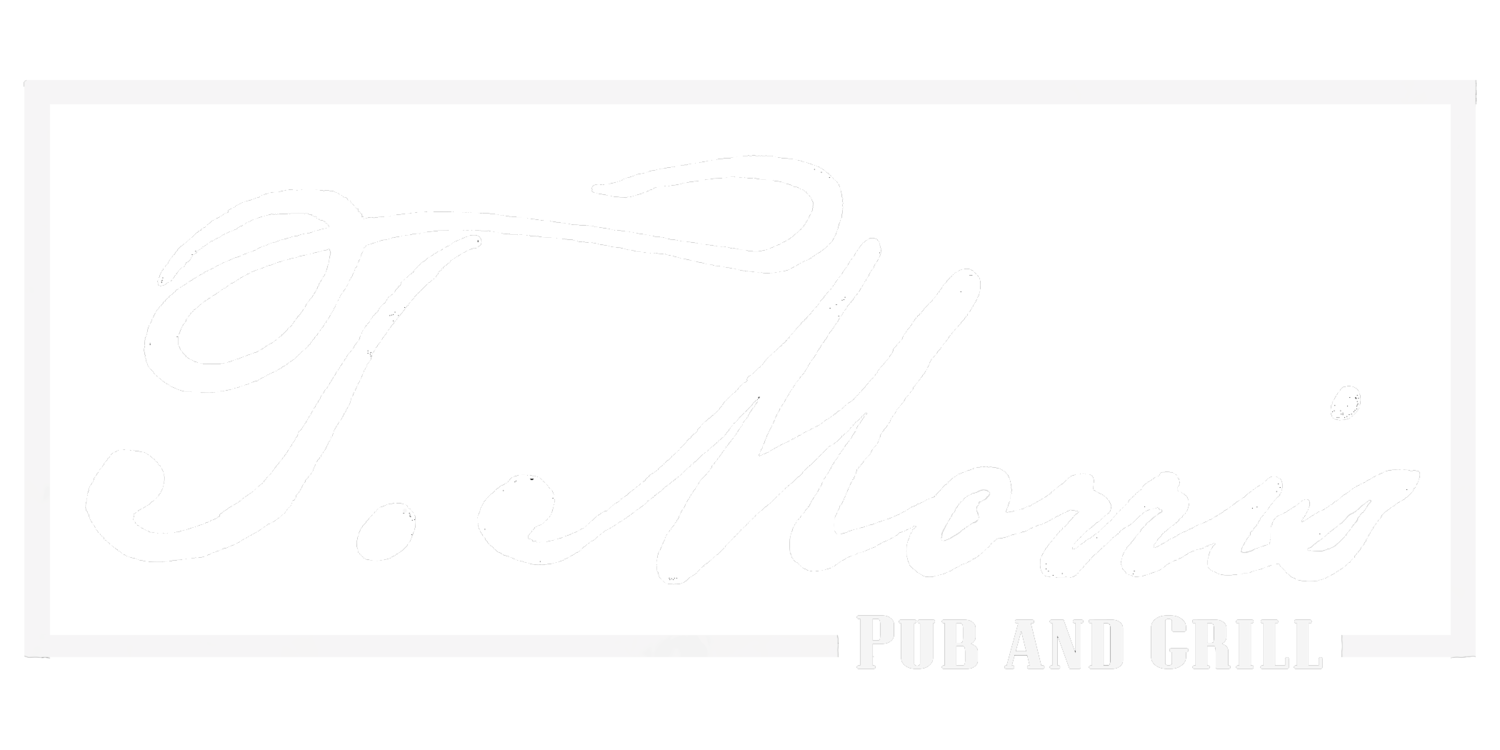 T.Morris Pub and Grill