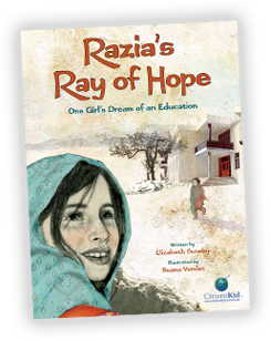 book-cover-razias-big.png