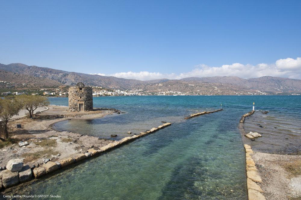 Crete_Lasithi_Elounda_3250_photo Y Skoulas.jpg