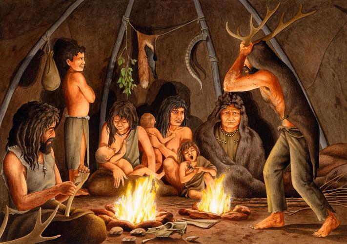 paleolithic psychology.jpeg