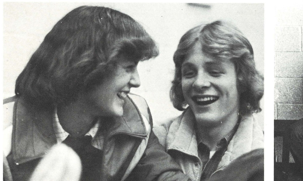 1980 -