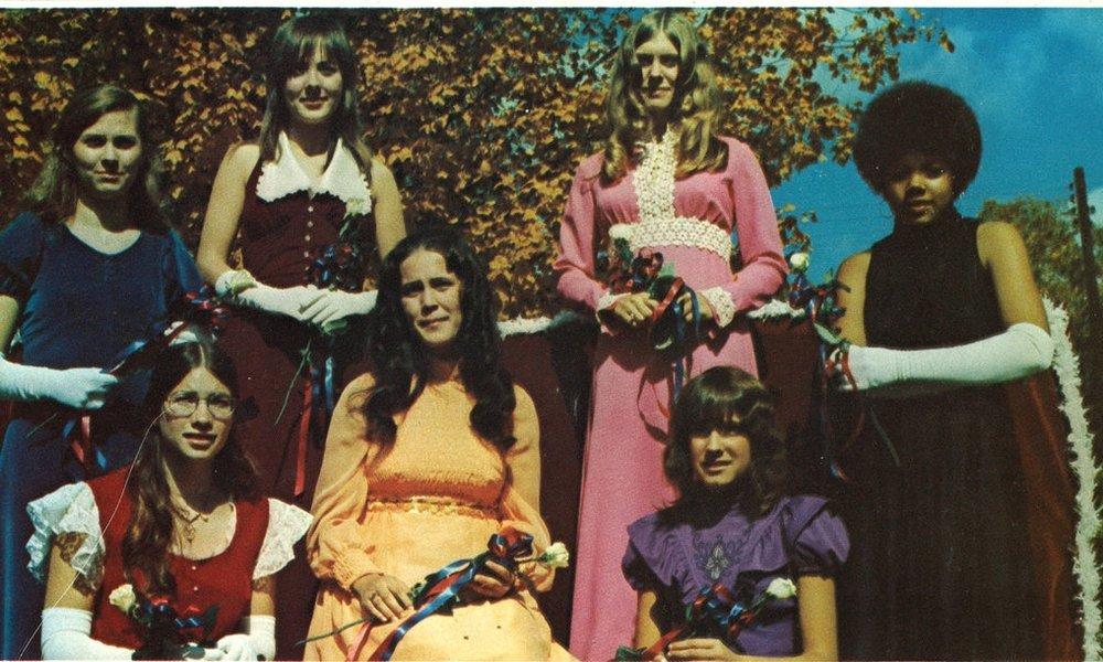 1973 -