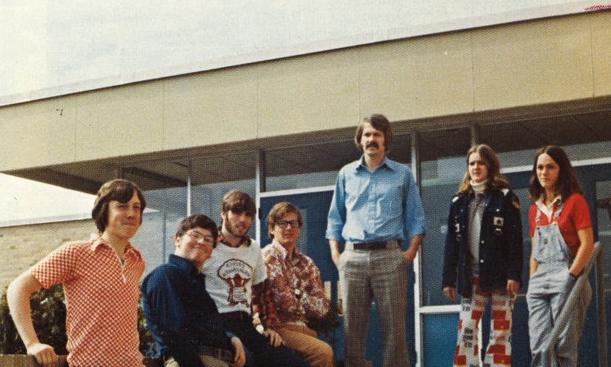 1974 -