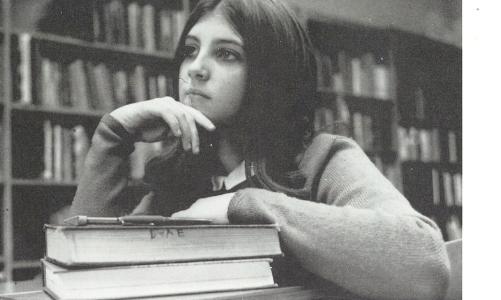1969 -