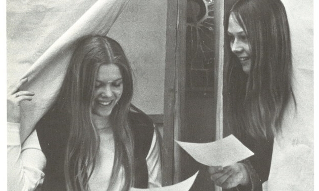 1971 -