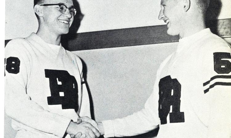 1958 -
