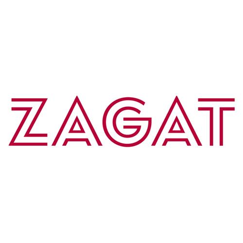 Zagat (1).png