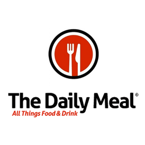 The-Daily-Meal (2).png