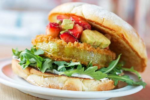DMK-Fried-Green-Tomato-Burger.jpg