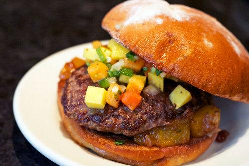 DMK-Mango-Chutney-Burger.jpg
