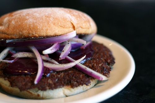 DMK-Chicago-Bison-Burger.jpg