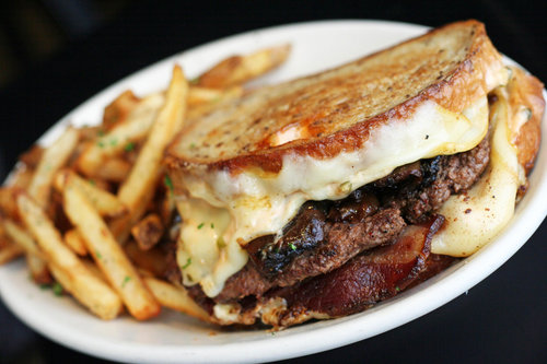 DMK-Burger-Bar-Patty-Melt.jpg