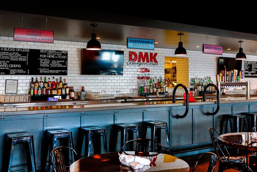 DMK-Burger-Navy-Pier.jpg