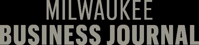 milwaukee-logo.png