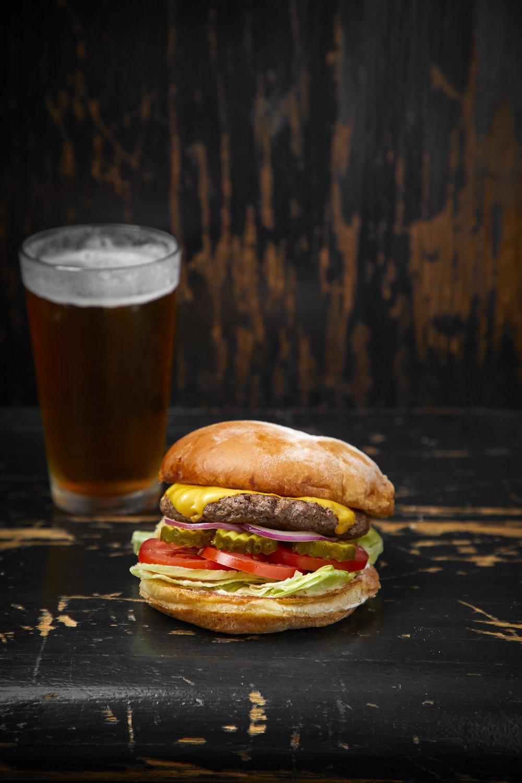 Cheeseburger&Beer_Vertical copy.jpg