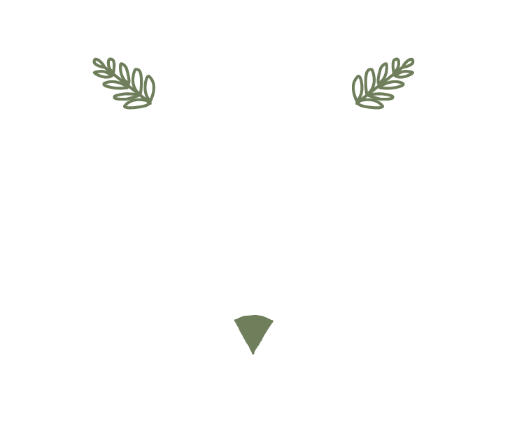 CBs_Logo_Tri_WhiteGreen-02.png