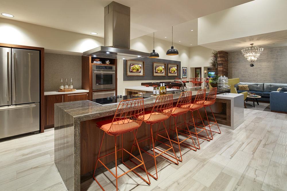 Vantis RecCenter_Kitchen.jpg