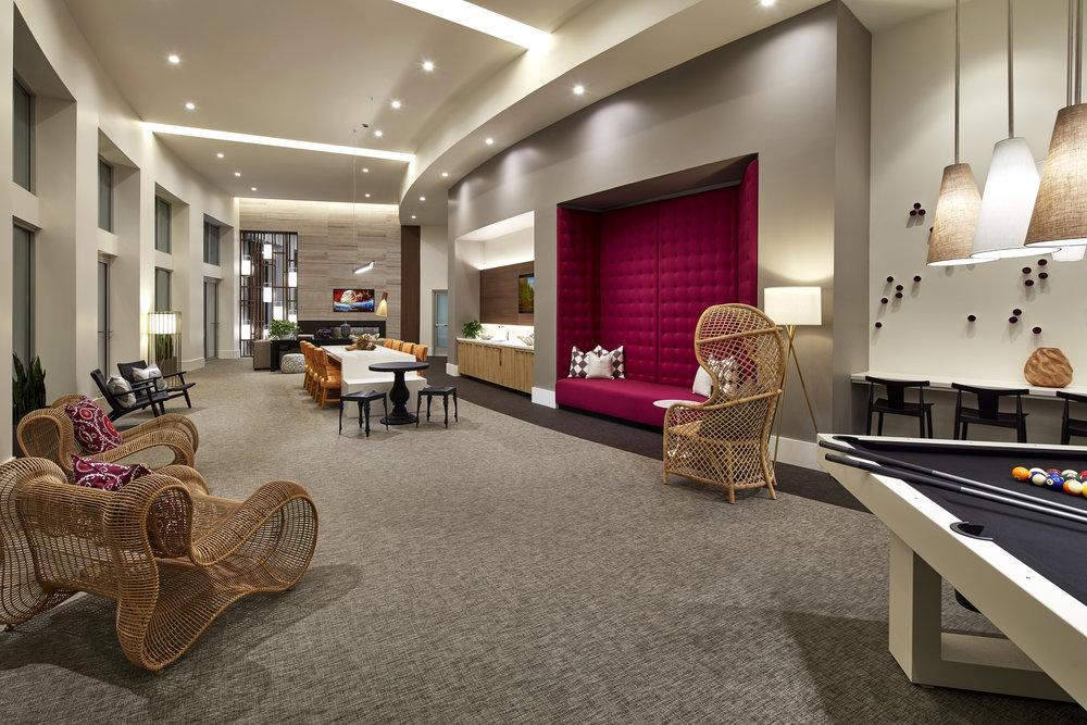88_Resident Lounge.jpg