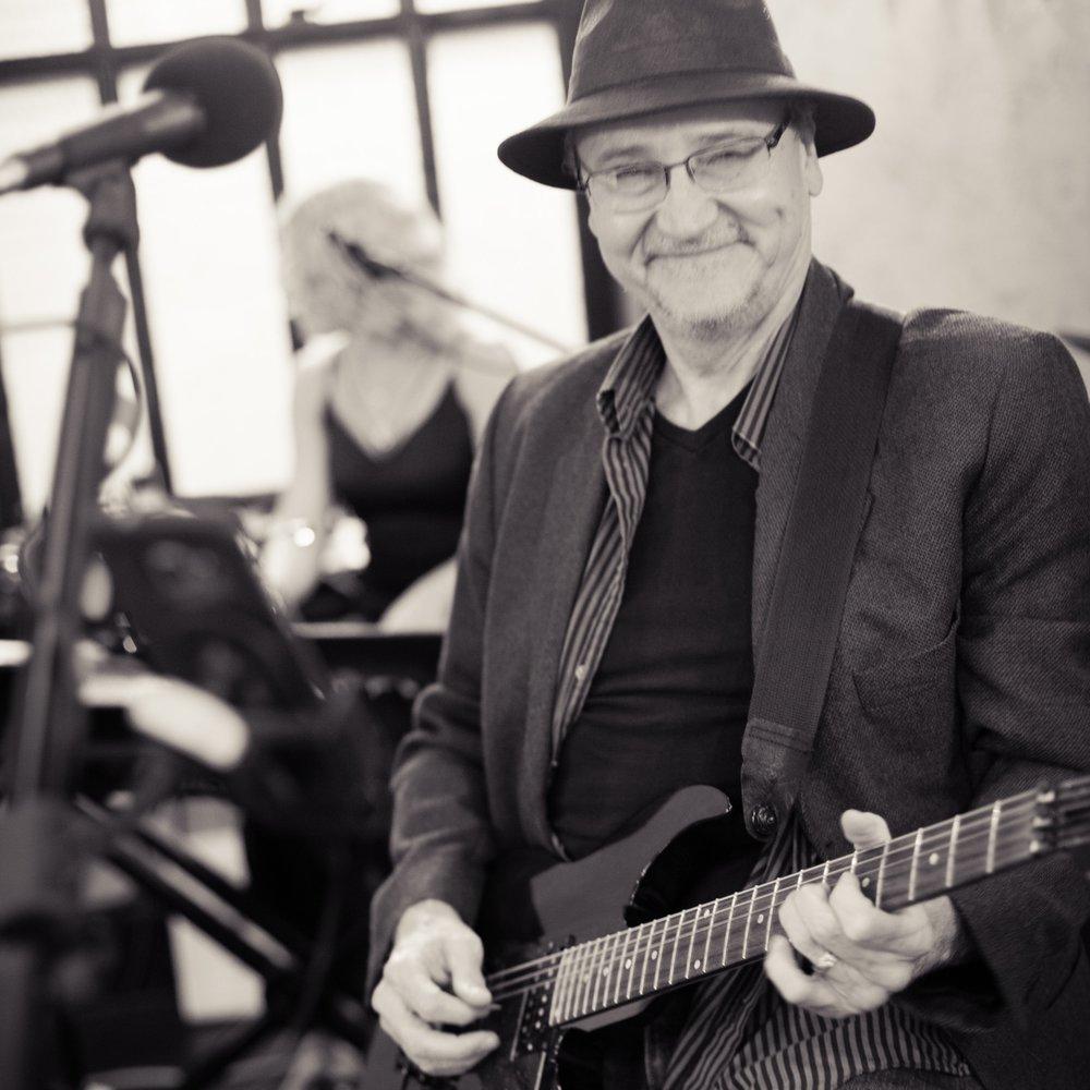 John smiling .jpg