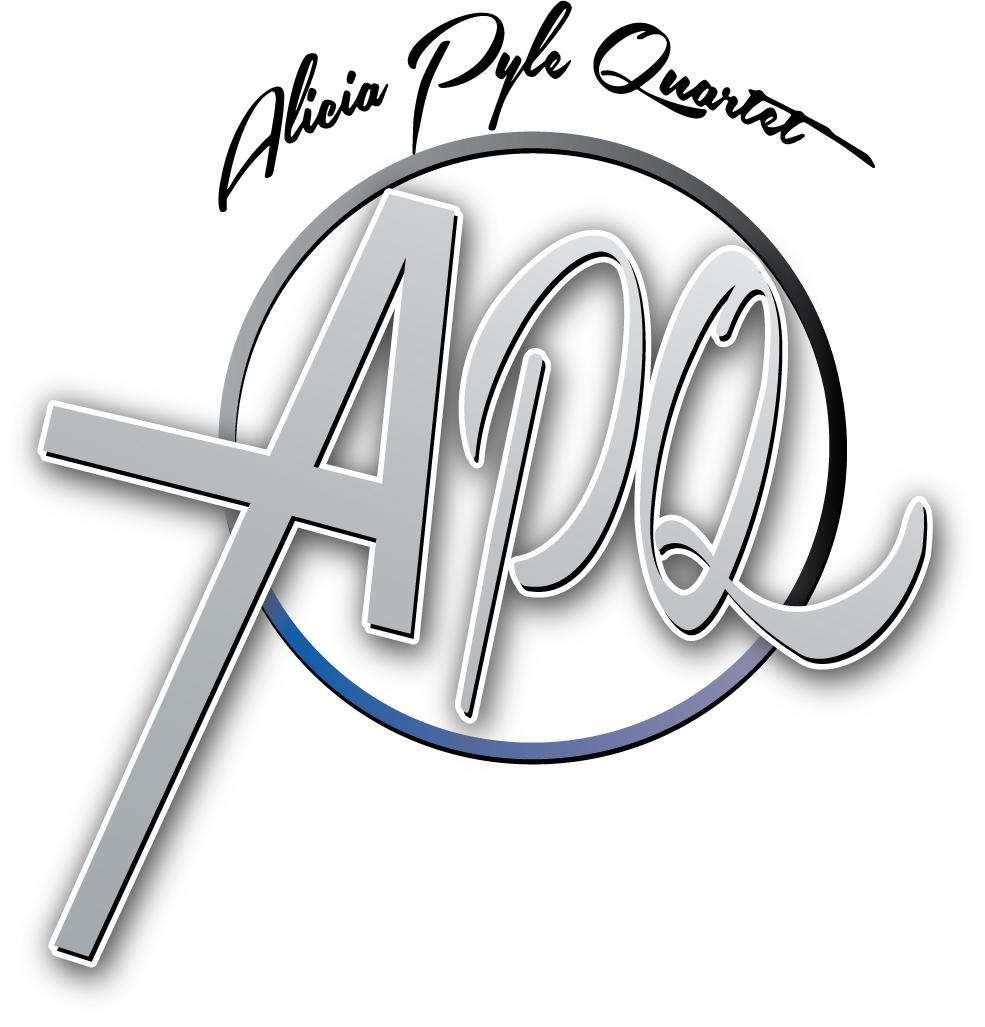 Alicia-Pyle-Quartet (APQ)