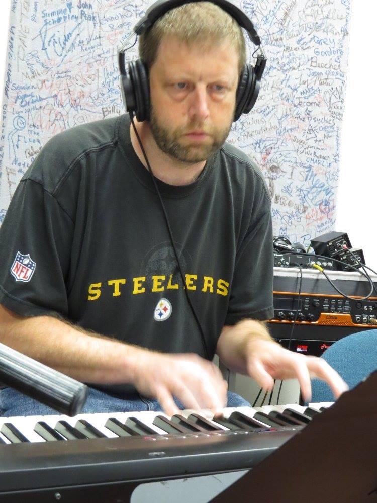 Download pittsburgh steelers songs.