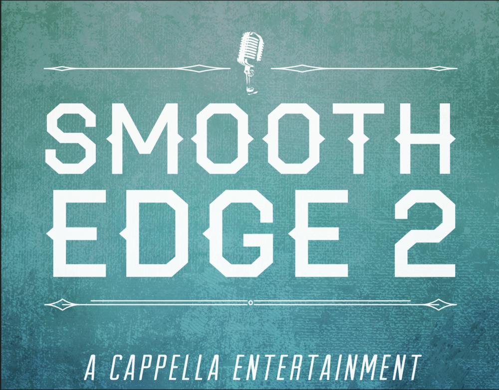 Smooth Edge 2