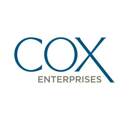 cox-enterprises_416x416.jpg