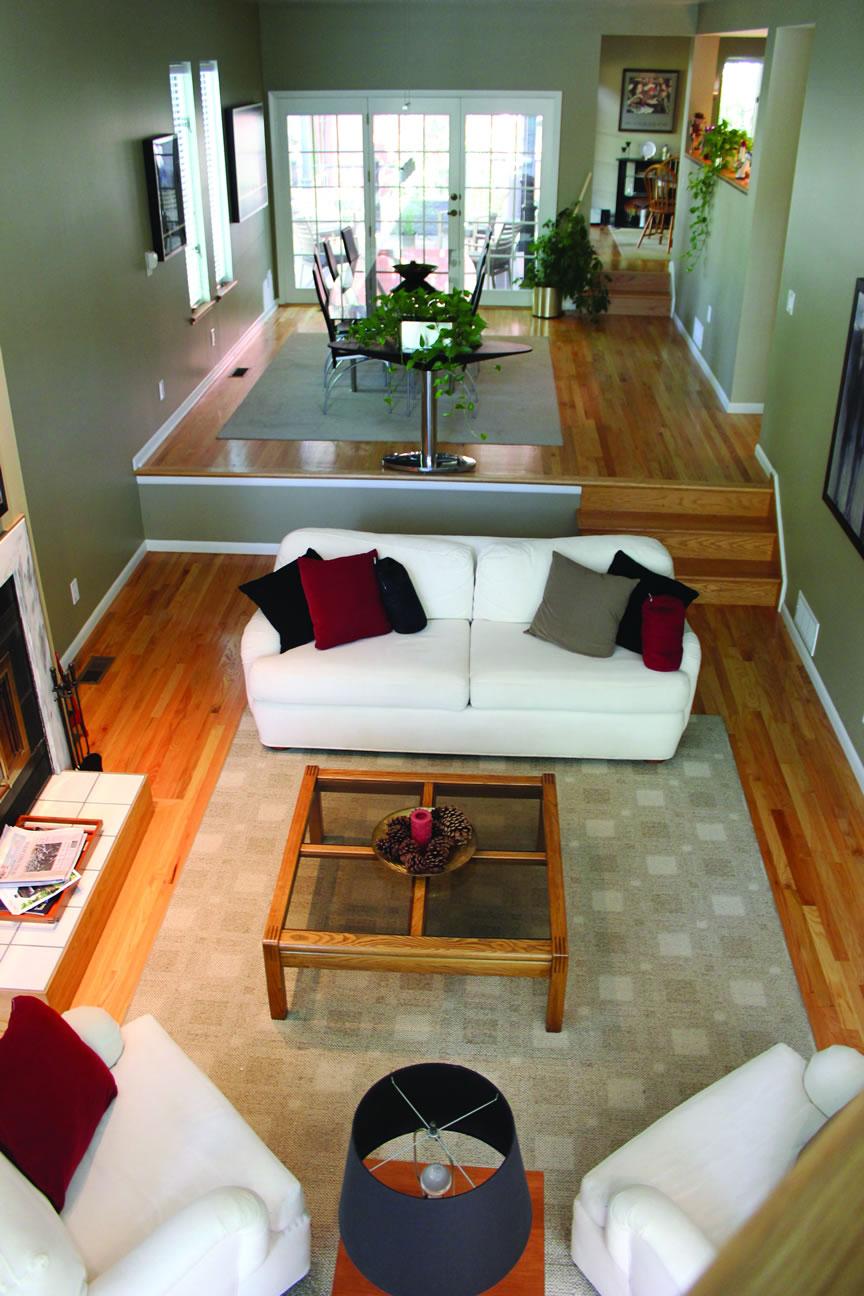 stein-interior4.jpg