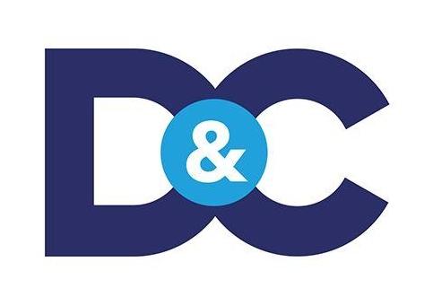 d_and_c_logo_new.jpg