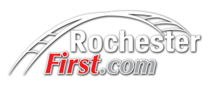 rochester_first_steinbrenner_law_business.png