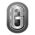 steinbrennerlaw_website_clients_grayscale_09.20.2018.png