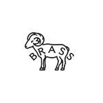 Brass Bar and Lounge