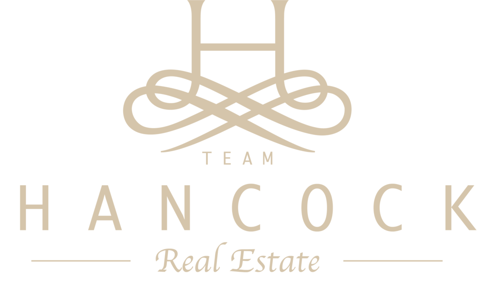 team hancock logo cropped.png