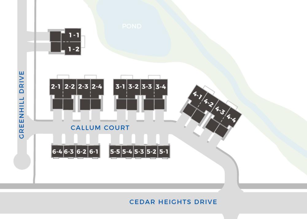 clc.002.site-map.14x10.02a-(1)-(1).png