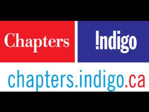 Copy of stranded in love ebook chapters/indigo