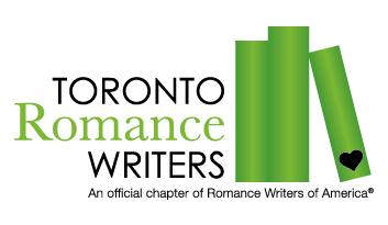 Victoria Grant Toronto Romance Writer Member