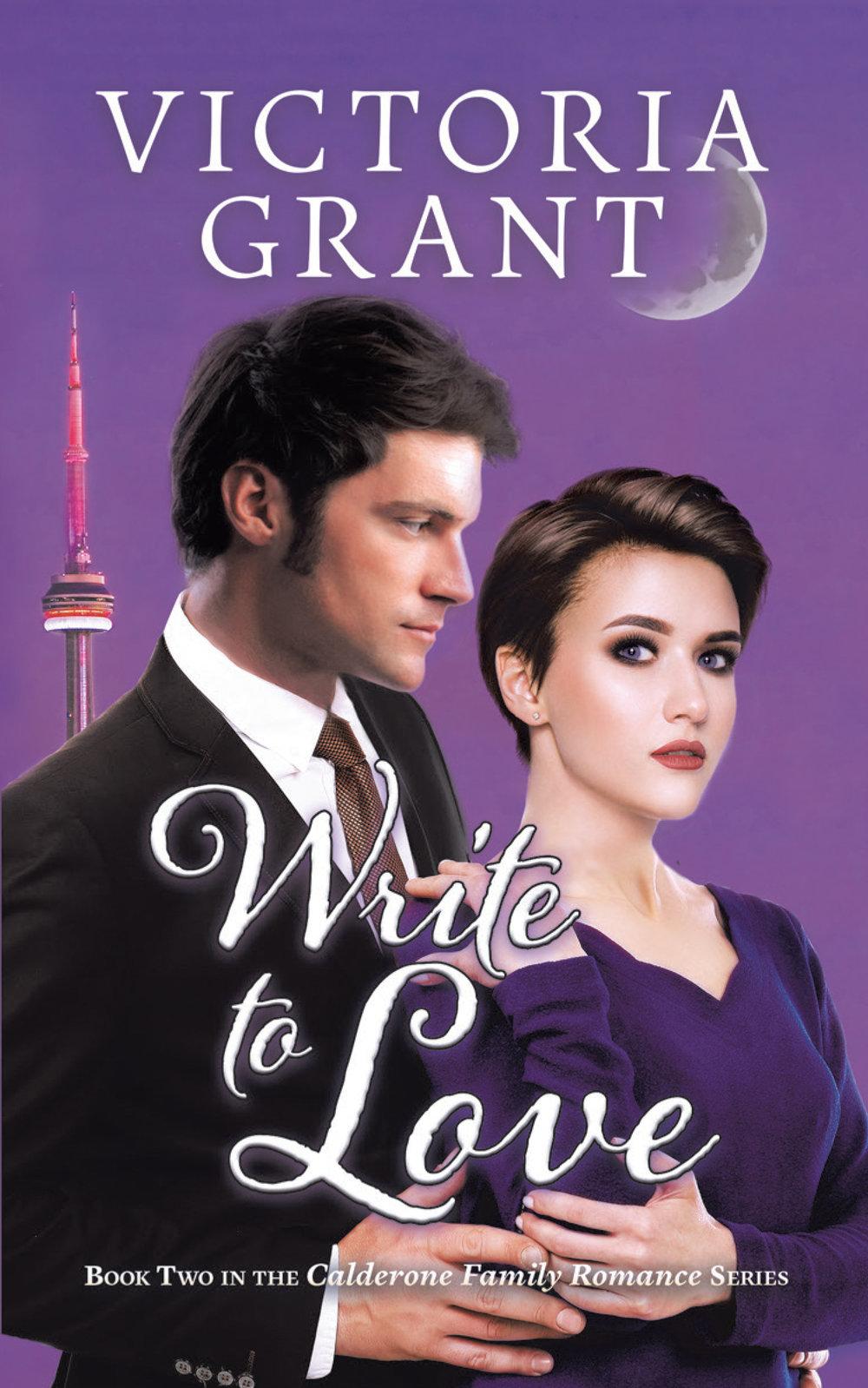 Write to Love - Victoria Grant.jpg