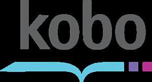 kobo-logo-16C600E386-seeklogo.com.png